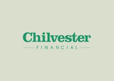Chilvester thumbnail