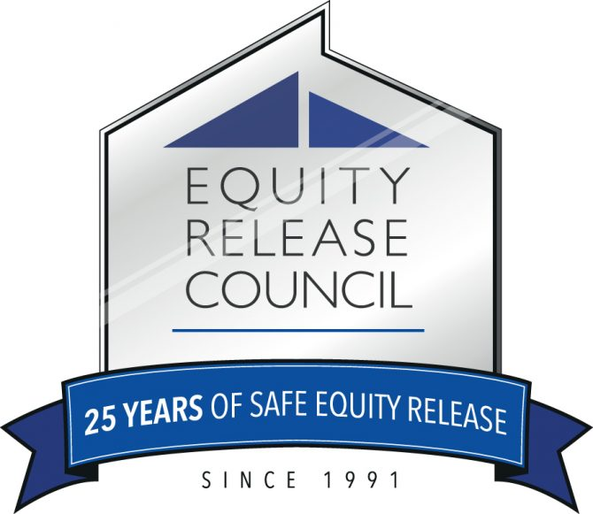 Members of the Equity Release Council