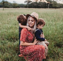 Intelligent Estate Planning: How To Keep Your Wealth In Your Family, Not In The Tax-Man's Pocket