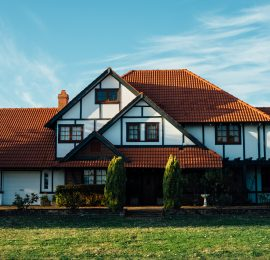 Why Remortgage your Home