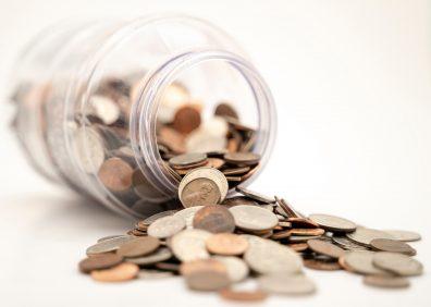 The Gender Pensions Gap